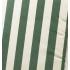 Rigato Verde Saponetta