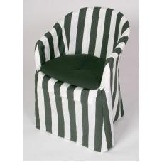 Modello Cover per Piona compreso sedia