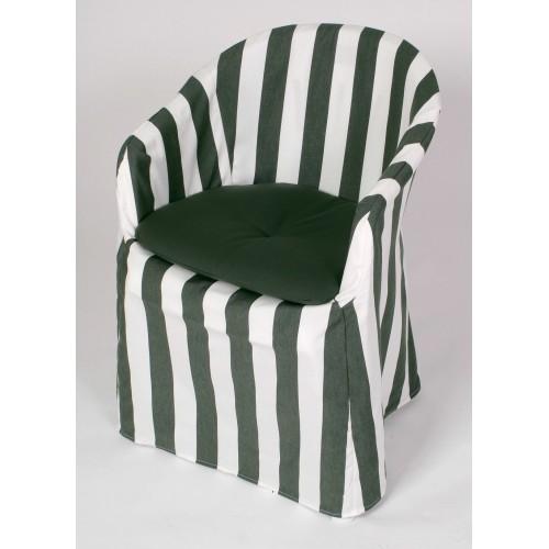Modello Cover per Piona senza sedia