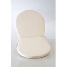 Modello cuscino Rondò