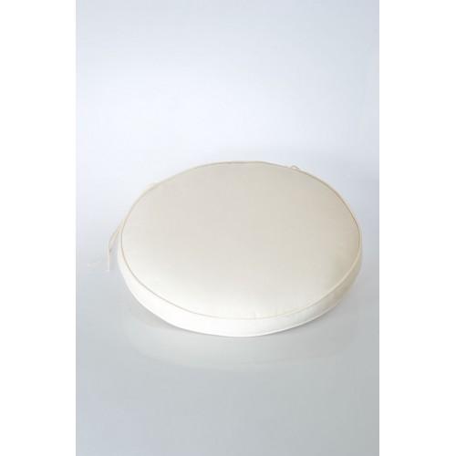 Modello diametro 40 Box