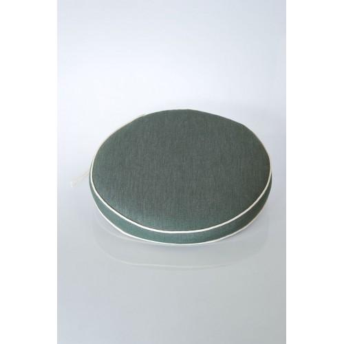 Modello diametro 40 Rigone