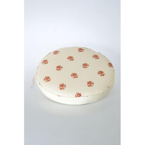 Modello diametro 40 Gardenia